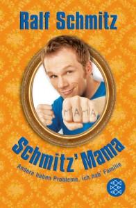 buch_schmitzmama
