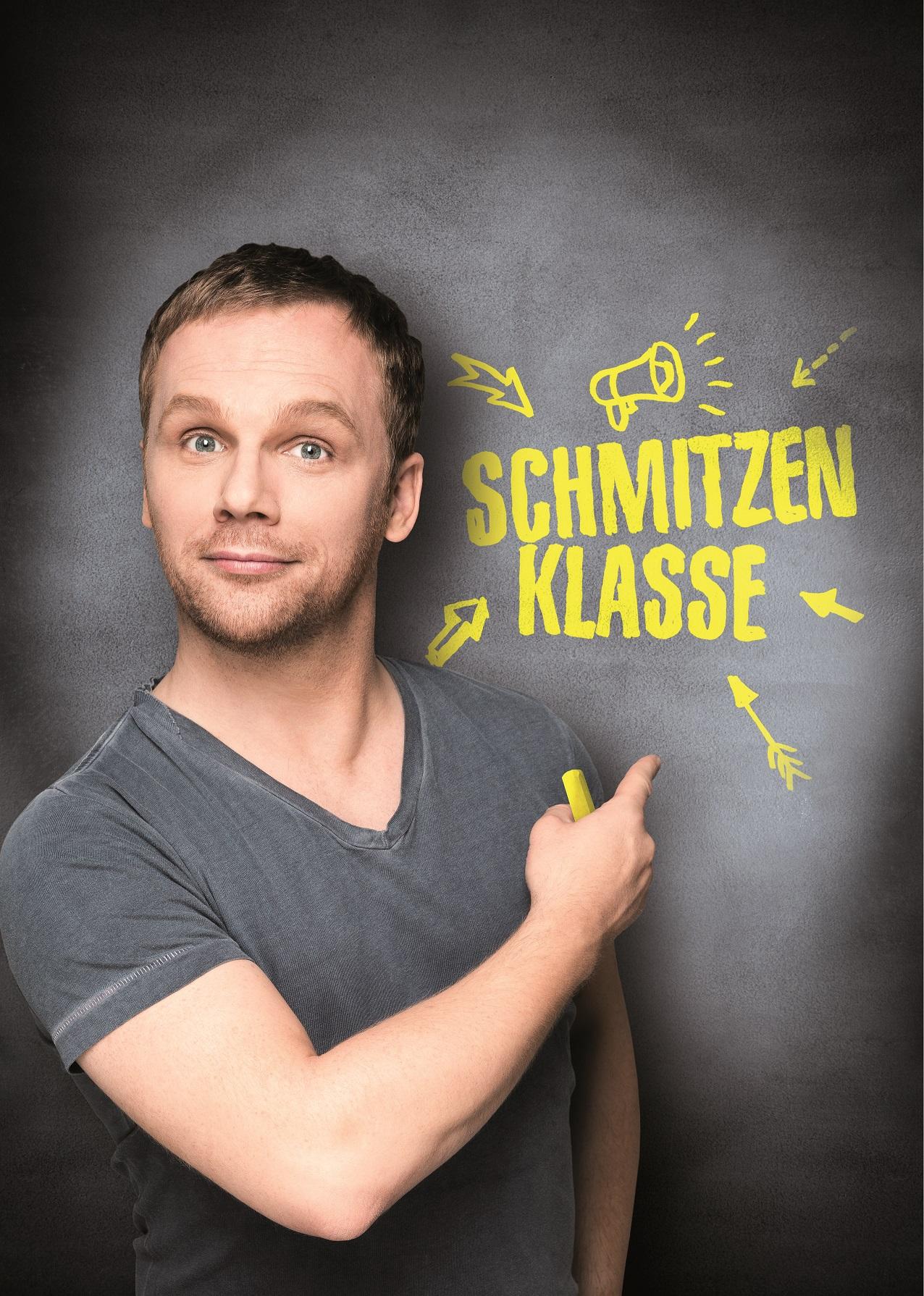 Ralf Schmitz_SCHMITZENKLASSE_Pressefoto_Foto_ Robert_Recker_1,5 MB