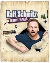 RAlf Schmitz-SmallTeaser_168x214px